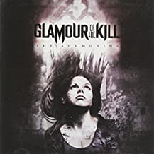 Best glamour of the kill the summoning Reviews