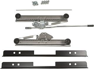 PRP Seats C13 Universal Slider/Angle Mount Kits