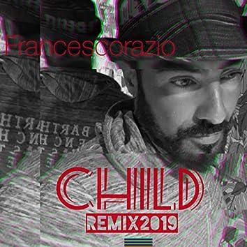 Child (Remix 2019)