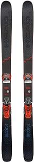 Head Unisex Kore 99 Graphene Grey Freeride All-Mountain Skis