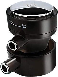 Qiekenao - Décanteur électrique - Distributeur d'eau électronique - Aérateur intelligent - Utilisé pour la bière de vin rouge