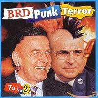 Brd Punk Terror Vol.2