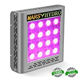MARS HYDRO 400W LED Grow Light,Full...