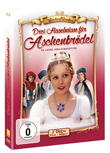 40 Jahre Jubiläumsedition + Doku (Limited Edition) (2 DVDs)