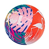 Waboba- Sol Foam Ball, Flamingo
