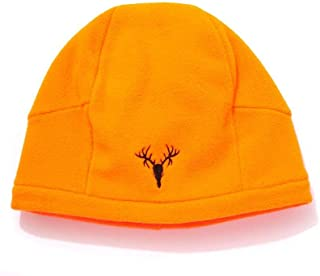 Best orange hunting beanie Reviews
