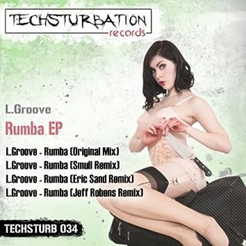 Rumba EP