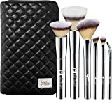 Master Airbrush Makeup Brushes - Best Reviews Guide