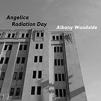 Albany Woodside
