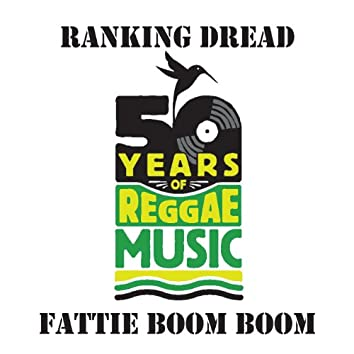 Fattie Boom Boom