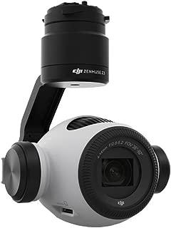 DJI Zenmuse Z3 Camera Drone Accessory Electronics, Black (ZENMUSEZ3)