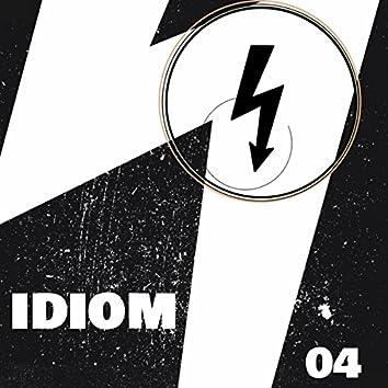 Idiom 04