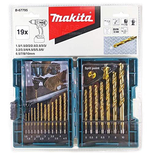Makita B-67795
