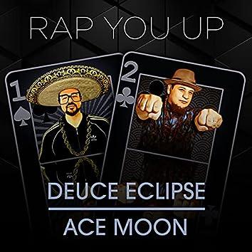 Rap You Up
