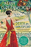 Image of Death in Daylesford (Phryne Fisher Mysteries, 21)