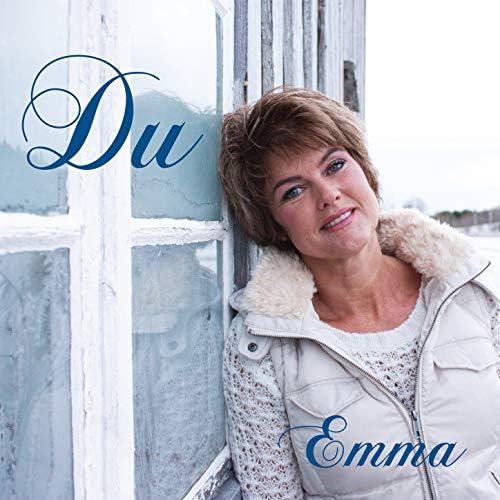 EMMA feat. Gunnar Pedersen