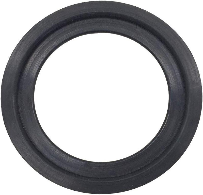 AIPICO Flush Ball Seal Kit 385311658 for 300 Boston Mall Free shipping New 3 310 Dometic Model