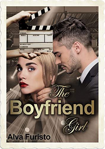 The Boyfriend Girl (Maybe 1)