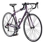 Schwinn Volare 1400 Bicycle