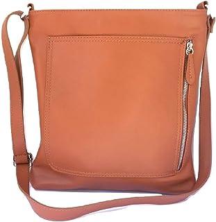 LaGaksta Kate Shoulder Bag