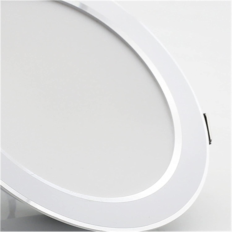 Long-awaited XUELINGTANG 10PCS lot Ceiling LED Led Dealing full price reduction AC220V-240V Spot Downlight