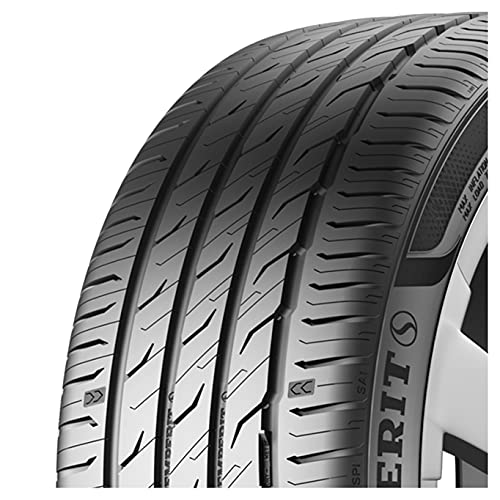 Semperit 205/55 R16 91V Speed-Life 3 PKW Sommerreifen