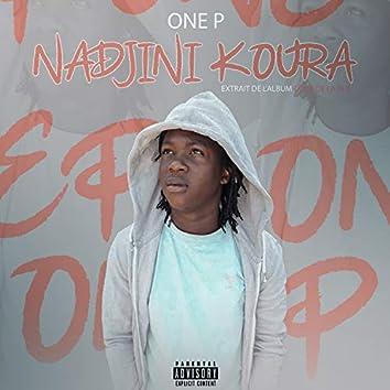 Nadjini coura
