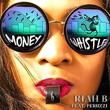 Money (Whistle)