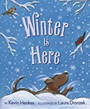 Best winter is for snowflakes book Reviews