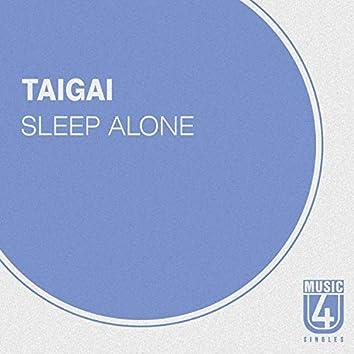 Sleep Alone