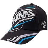 VARIVAS(バリバス) トーナメントキャップ VAC-65 ブルー