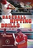 Baseball Hitting Drills (Ray Birmingham)