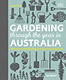 Gardenings Review and Comparison