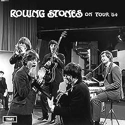 Let The Airwaves Flow Volume 6/on Tour '64