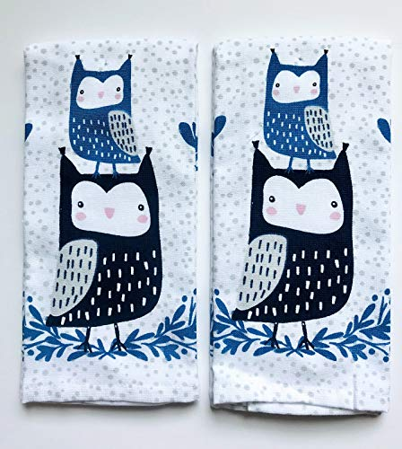 Top 10 Best Selling List for walmart mainstays kitchen towels