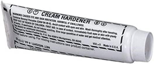 Fibreglass Evercoat 359 Cream Hardener - Blue - 4 oz. Keg