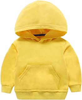 Winwinus Girl Unisex Breathe Autumn Athletic Shirt Hoodie Jacket with Pockets