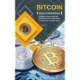 Guia Essencial do Bitcoin & Criptomoedas (Portuguese Edition)
