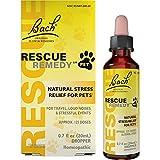 Rescue Remedy Bach Mascota 20 ml