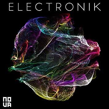 Electronik