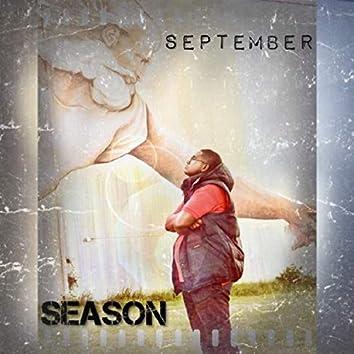 September Season