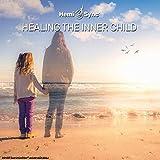 Healing the Inner Child - New title Hemi Sync by Hemi Sync