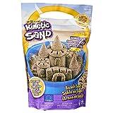 Kinetic Sand, The Original Moldable Play Sand, 3.25lbs...