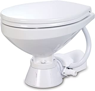 Best jabsco compact toilet Reviews