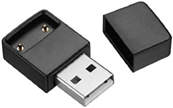 USB Charging Dock,USB Charger with Magnetic Connector