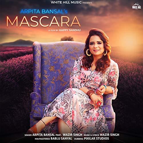 Mascara (feat. Wazir Singh)