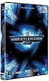 Wrestlemania 23 [Francia] [DVD]