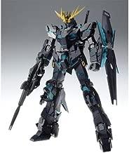 MG Unicorn Gundam 02 BANSHEE Ver. (Novel ver.) [Final Battle ver.] (Plastic Model) by Bandai