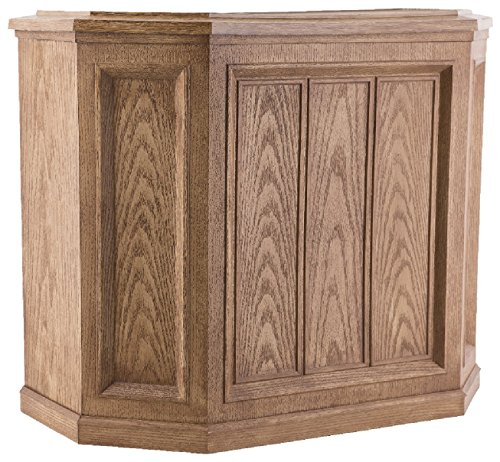 AIRCARE 696 400HB Whole House Credenza Evaporative...