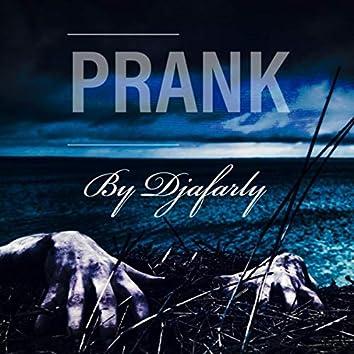 Prank | Trap Bass
